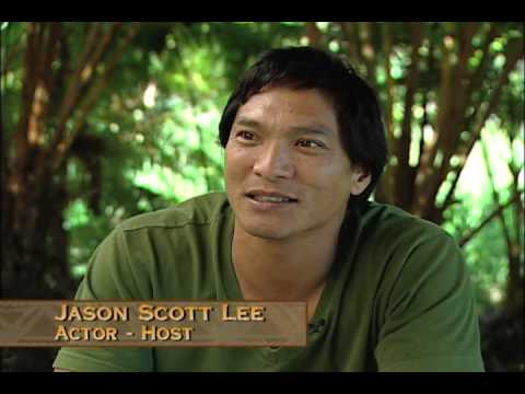 jason scott lee mauglijason scott lee wiki, jason scott lee twitter, jason scott lee maugli, jason scott lee filmography, jason scott lee instagram, jason scott lee 2016, jason scott lee film, jason scott lee aladdin, jason scott lee, jason scott lee wife, jason scott lee imdb, jason scott lee movies, jason scott lee 2015, jason scott lee workout, jason scott lee wikipedia, jason scott lee jungle book, jason scott lee dragon, jason scott lee movies list, jason scott lee soldier, jason scott lee facebook