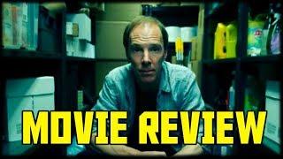Movie Review   Brexit: The Uncivil War (2019)