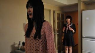 """渋谷の女子高生たちが語った""""呪いのリスト""""」「制服サバイガール」シリ..."""