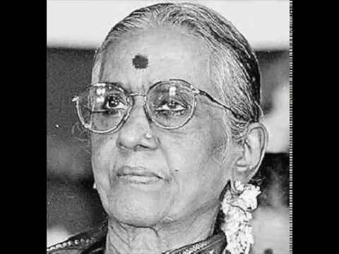 Dr. Mani Krishnaswami - Nalayira Divya Prabhandham (Part 1)