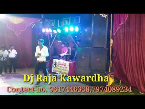 Big Party setup 8 Bass || Dj Raja Kwd