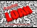 Payday Loans vs 1year Installment Loans