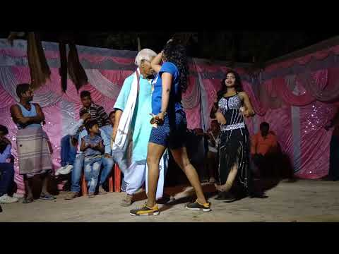 Bhojpuri Arkesta Dance Raja Raura Ke Maja Koi Dele Hoi Ta Bujhi Hamro Se Maja Koi Lele Hoi