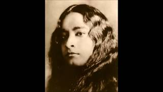 """Deliver Us from Delusion"" - A Birthday Tribute to Paramahansa Yogananda"