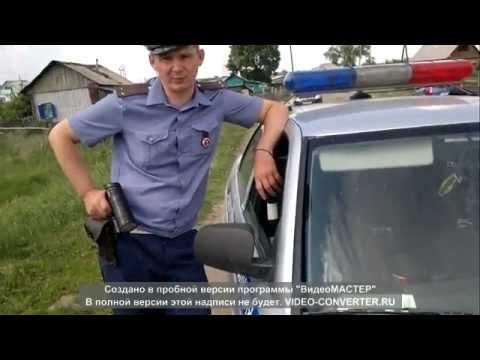 Иваново поликлиника кардио телефон