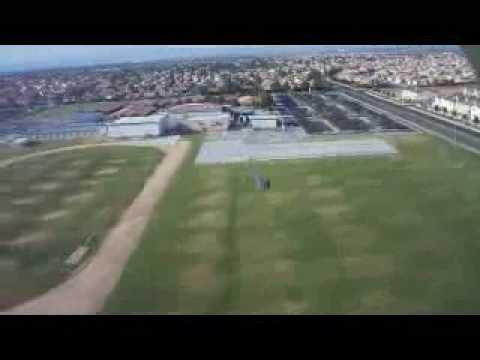 mesa linda park in victorville magpie ap  YouTube