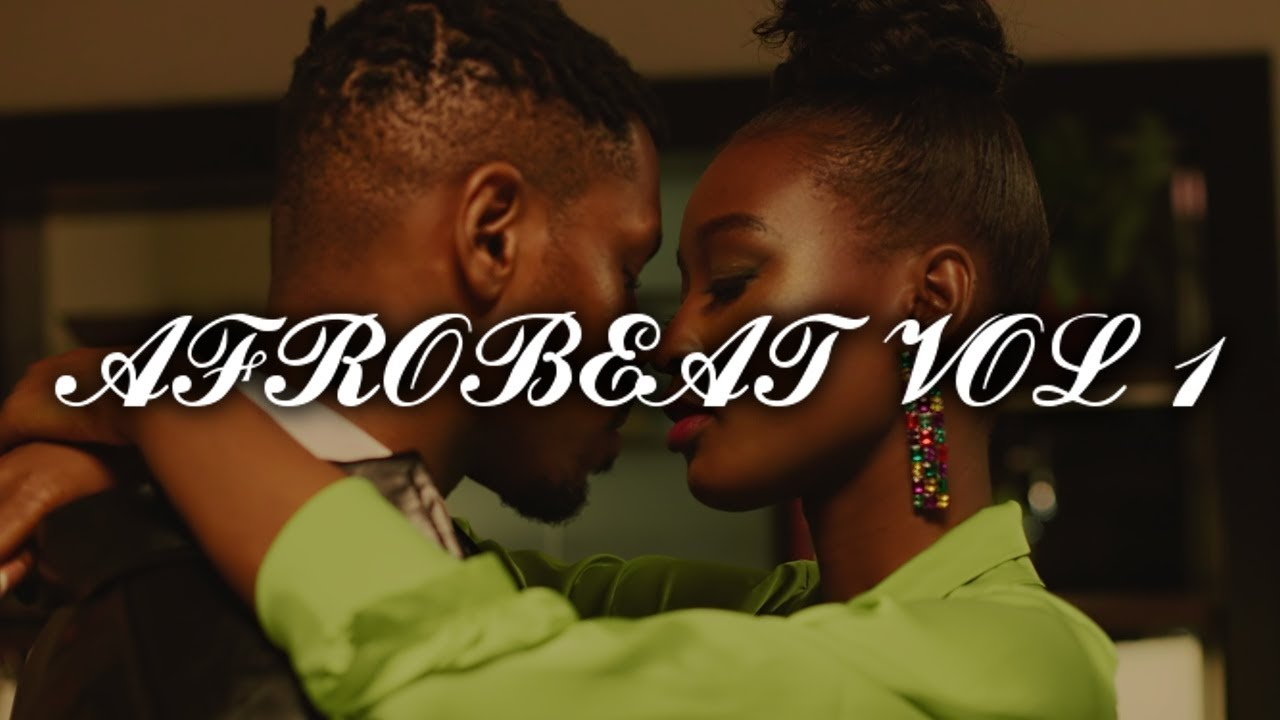 Download DJ RASH  x DJ BUSHMEAT AFROBEATS MIX 2021PURELY AFRO HITS FT DAVIDO,WIZKID,BURNA BOY || DEMAGWAN ENT