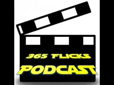 365Flicks Ep 014 The Beast Edition. News/ Jurassic World Review/ Top 5 Under + Overrated Movies/...