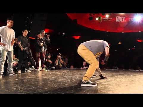 Knuckleheads Cali vs THEM Brats // .stance x udeftour.org // Massive Monkees Day 2015 [3v3 finals]