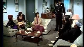 Los Caquitos - La nieta del licenciado (1992)