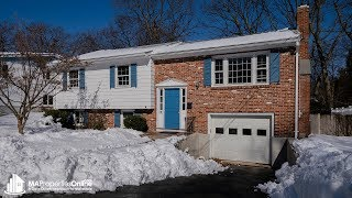 Home for sale - 103 College Ave, Arlington