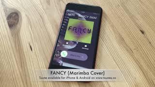 For iphone & android (download below): official tuunes™ app: https://itunes.apple.com/app/id1177574580?at=10l5kl&ct=yt2app instant download: https://www.tuun...