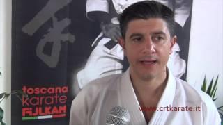 Intervista M° Lucio Maurino