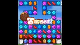 Candy Crush Friends Saga Level 171