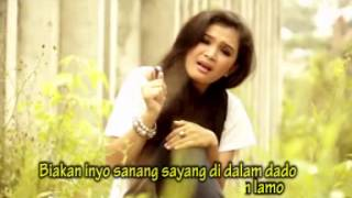 Video MARISSHA Manangih Untuak Uda.. download MP3, 3GP, MP4, WEBM, AVI, FLV Juni 2018