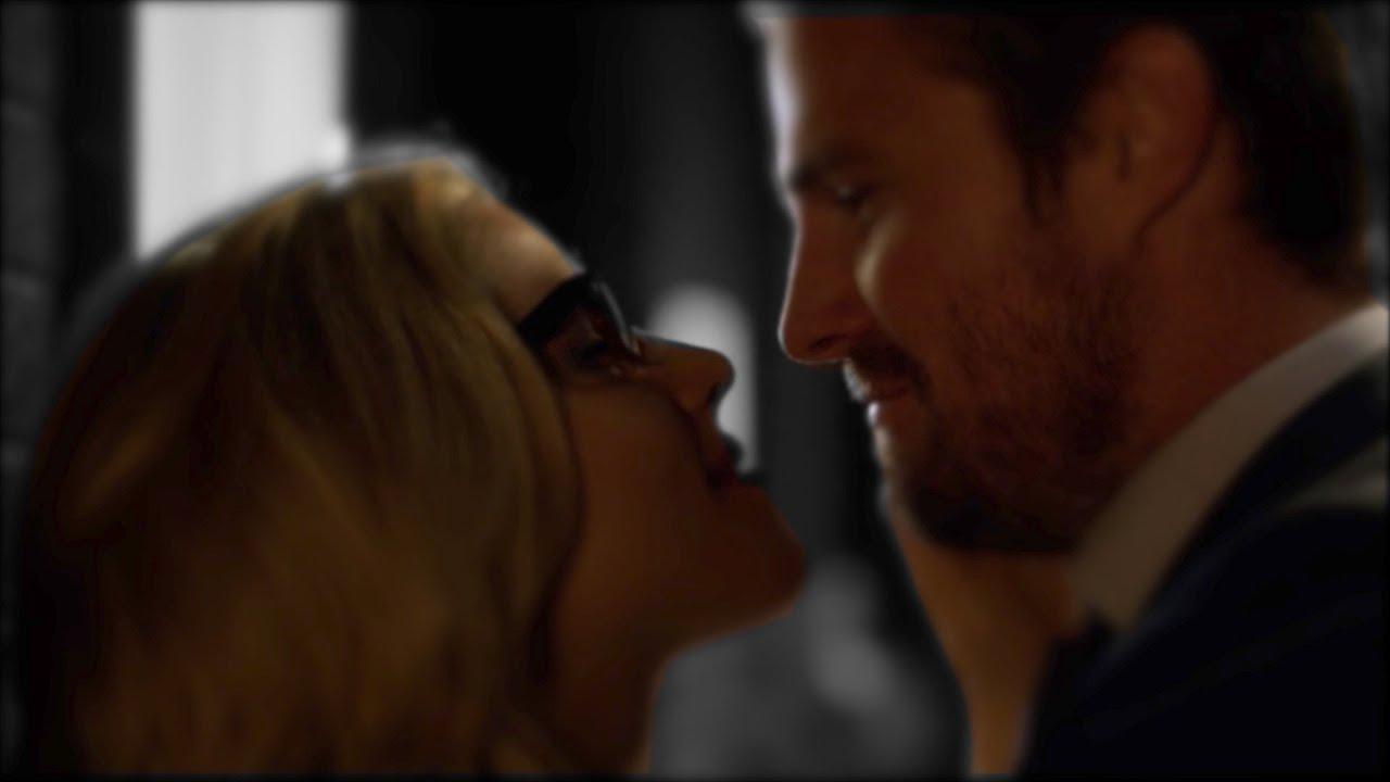 Download Oliver & Felicity    For You