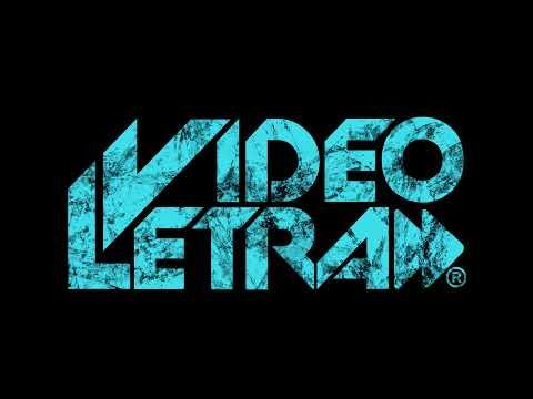 Culto do Calvário - Anderson Freire - COM LETRA (VideoLETRA® oficial MK Music)