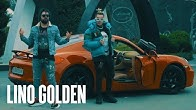 "LINO GOLDEN x JO KLASS - ""MEDU$A"" 