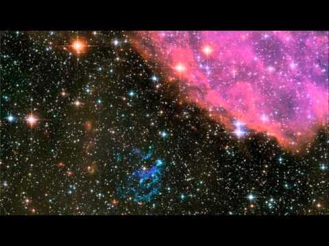 Ravi Shankar - Shanti Mantra - Hubble