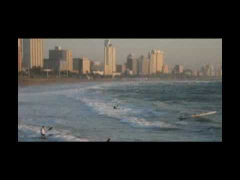 Durban - KwaZulu Natal, South Africa