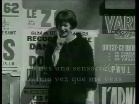 Elliott Smith - Oh Well Okay (Subtitulos Español)
