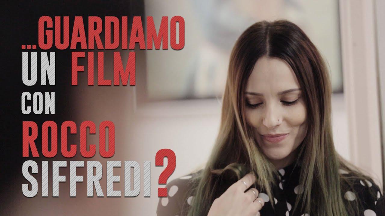 Все видео с рококо сиффреди фото 236-620