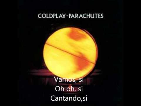 Coldplay - Everything's not lost/Life is for living(Subtitulada al español)(1080P)