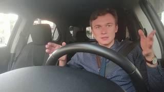 Под какой процент авто? Взяли ли меня на работу?