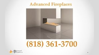 Fireplace Canyon Country, Ca (818) 361-3700