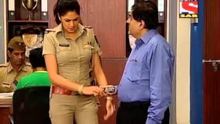 Geeta proposes to Munna - Chautala reveals her master plan to Billu...