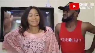 Download Chief Imo Comedy - Chief Imo Comedy || special happy birthday gift to Okey maly