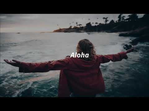 Møme - Aloha (sub)
