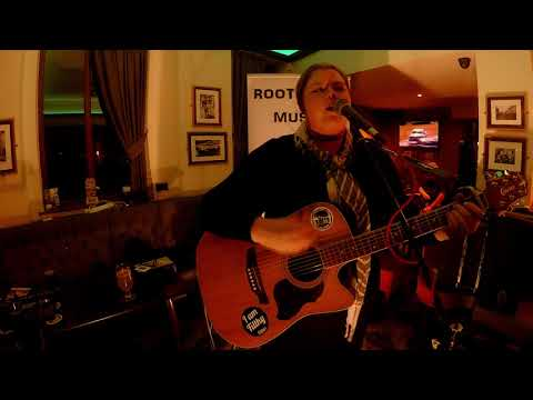 Megen Bethany - Jessie Jay cover (Price Tag) Nottingham music - roots live music - youtube video
