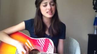 Bloom-The Paper Kites cover