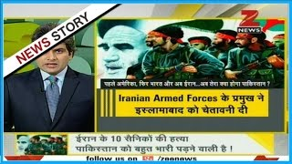 DNA: Indian Army destroys Pakistani bunkers in 60 seconds at LoC