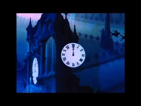 Radja - Cinderella (new version)