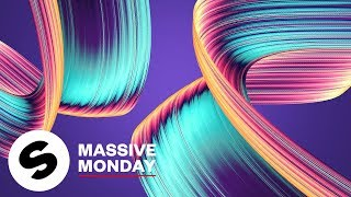 ANG - Make It Move (Official Audio)