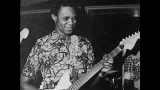 Makambo 1 & 2 (Lutumba Simaro) - Franco & le T.P. O.K. Jazz 1977?