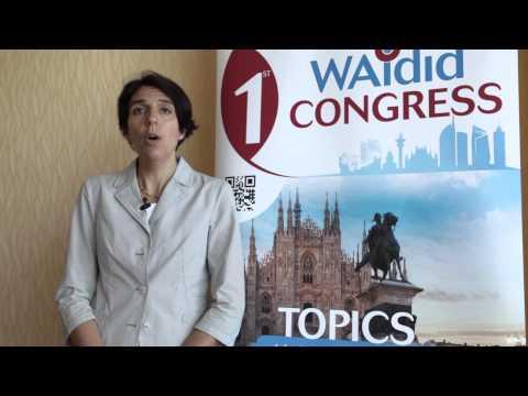 Intestinal Microbiota - dr. Maria Rescigno