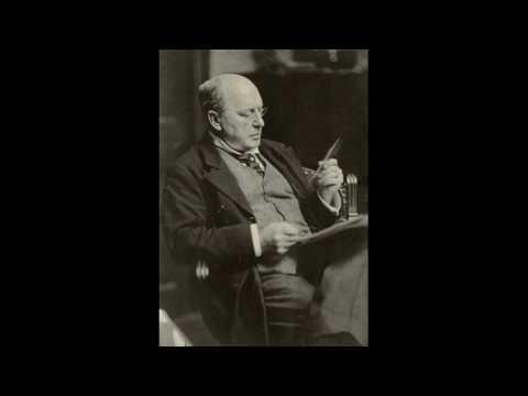 Henry James - The Ambassadors (Dramatization)