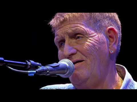Hans Theessink, Nalle & Møller - Blues Stay Away From Me - Gimle + Støberiet 28 03 2010