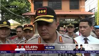 Diduga Sebar Status Menghasut & Hoax, Oknum Pilot Ditangkap - NET24