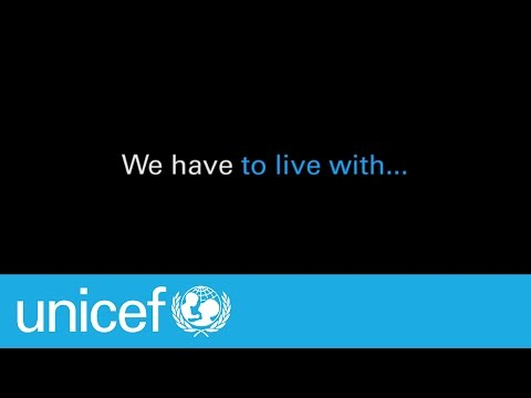 7 annoying things and one we can change I UNICEF