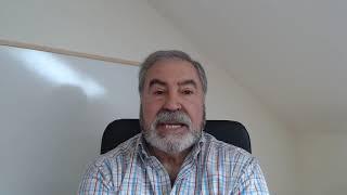 Learn Spanish with Ernesto Borobia on italki