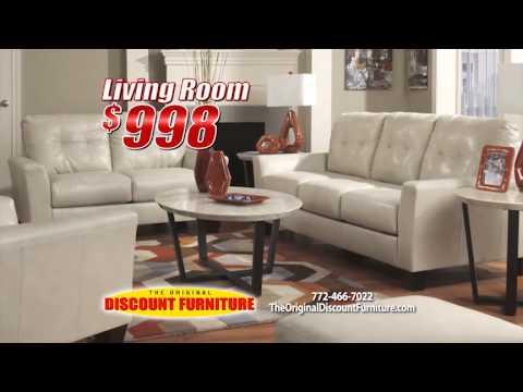 Delicieux The Original Discount Furniture Blowout Sale No Slate