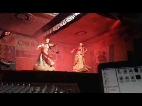'Dhol Baaje' Video Song  Sunny Leone  Meet Bros Anjjan ft  Monali Thakur Ek Paheli Leela
