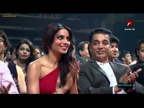 Iifa Awards 2012 ,Dance Performance, Priyanka Chopra