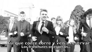 La Moustache - Trailer #3