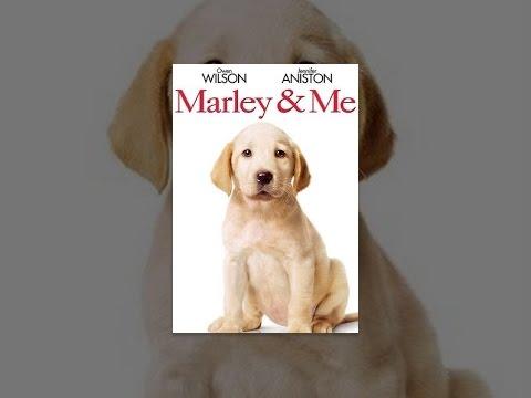 Marley & Me Mp3