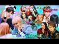 LOVE!!! BTS Funny Interactions With Fans Reaction